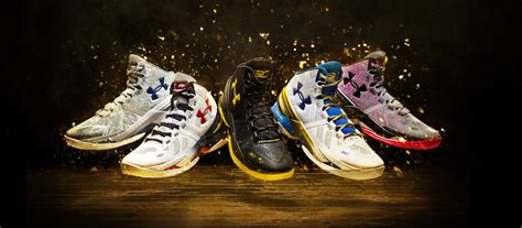 stephen curry shoes for why stephen curry shoes armour why stephen curry