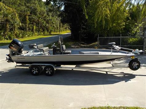 xpress boat sales xpress boats for sale boats
