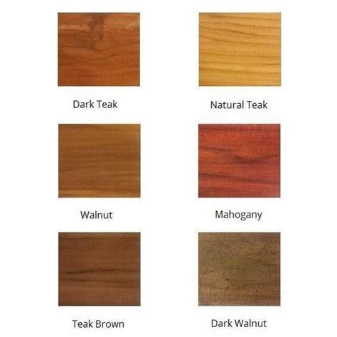 Contemporary Oak Bedroom Furniture - buy teak wood bed base burnt oak online in india best prices free shipping