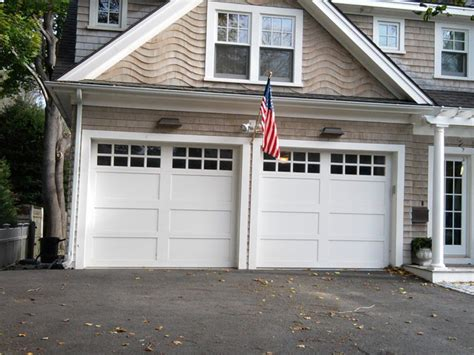 Exterior Garage Door by Beautiful Exterior Garage Lights 7 Lights Garage