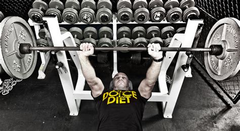 bench press for mass the 13 best chest exercises to pummel your pecs and build