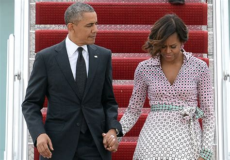 biography of barack obama and michelle obama bombshell secrets the obamas don t want you to know from