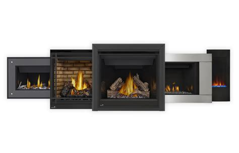 fireplaces wood stoves hoover s home energy