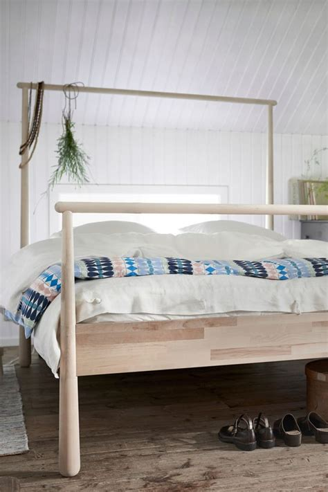 gjora bed hack gjora bed hack 28 images gj 214 ra bed frame birch l