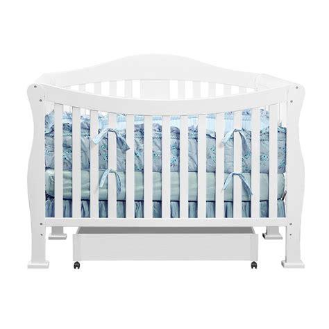 crib mattress frame baby crib mattress support frame sante