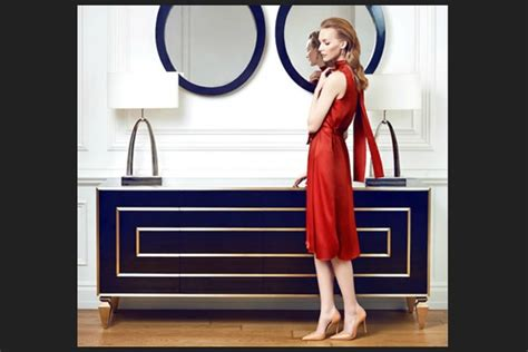 trump inspired home collection luxury topics luxury trump inspired home collection luxury topics luxury