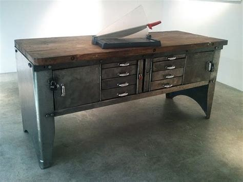 cool work bench work benches benches and cool works on