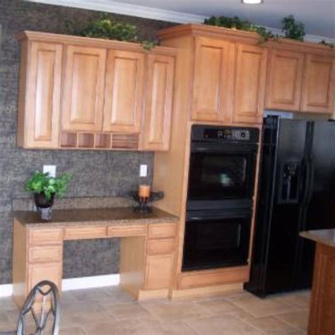 Kitchen Cabinets Solid Wood Construction | custom made cherry kitchen cabinets solid wood construction by engineered wood products inc