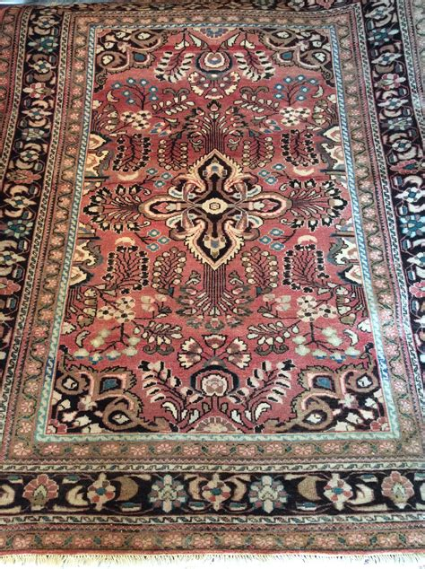 imported rugs 5x8 and 5x7 rugs new imported rug gallery
