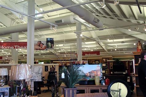 sauder woodworking archbold ohio photos for sauder furniture store outlet yelp