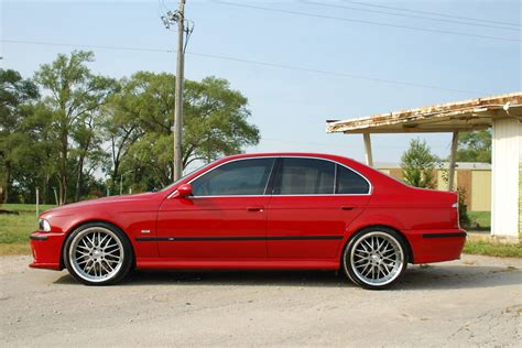 328i bmw 2000 for sale bmw 328i 2000 for sale upcomingcarshq