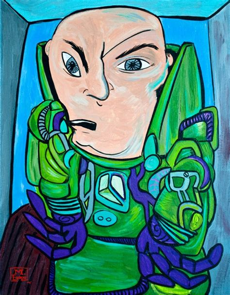 picasso paintings critics what if pablo picasso painted superheroes
