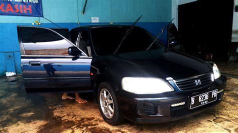 Jual Tv Mobil Cirebon harga mobil bekas cirebon harga mobil bekas cirebon harga