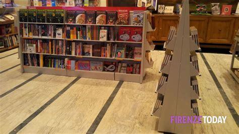 libreria feltrinelli firenze libreria feltrinelli alla stazione di firenze 4