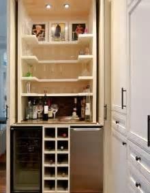 closet bar quot bar closet quot design pictures remodel decor and ideas bar pinterest maximize space ice