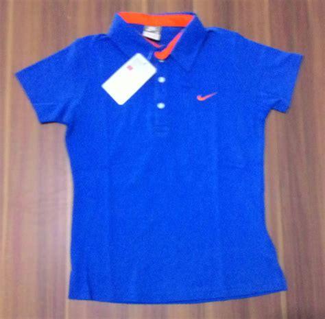 Tas Gendong Nike Sb Merah polo shirt nike agustian sport shop tangerang