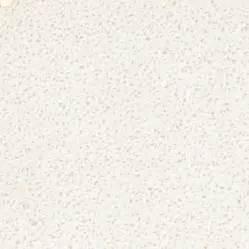 snow white quartz countertops msi 1049 park avenue rec