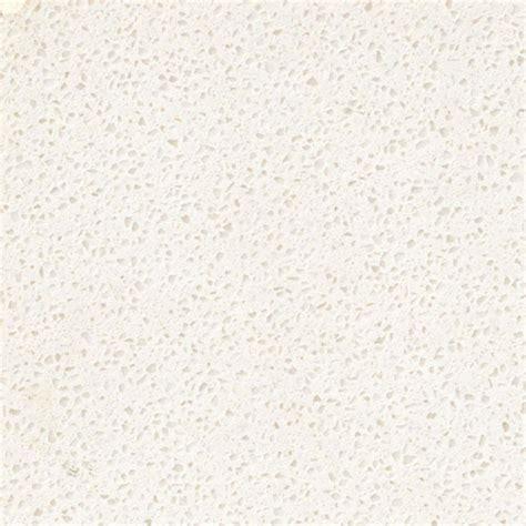 Quartz White snow white quartz countertops msi 1049 park avenue rec