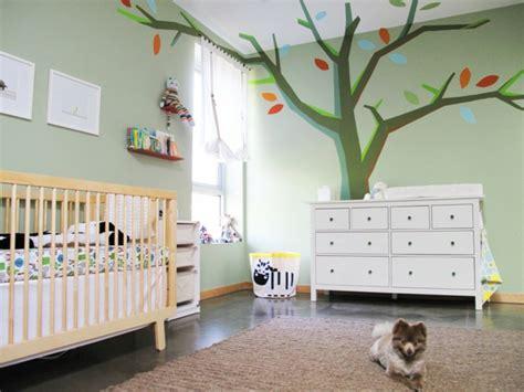 kinderzimmer einrichten vorschläge schlafzimmer einrichten feng