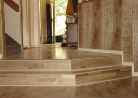 laminate flooring color trends 2012 in painesville oh
