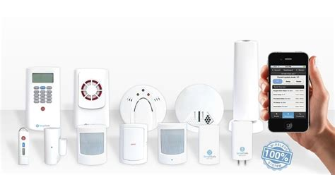 simplisafe home security systems this is any