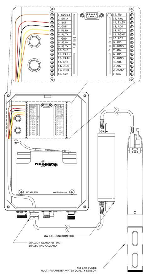 pioneer deh 11 16 pin wiring diagram pioneer deh x3600ui