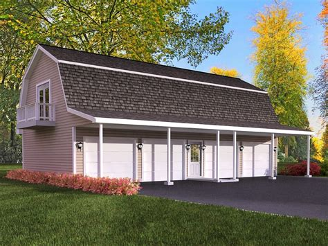 garage with apartment plans unique apartment plan gambrel roof garage google search grooms