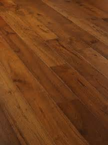 best wooden flooring ideas