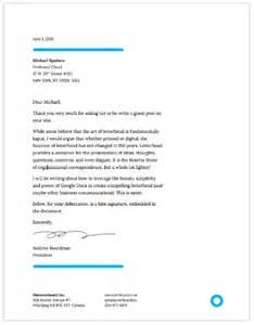 Business Letterhead Template Google Docs creating beautiful letterhead in google docs