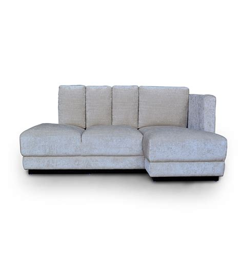 L Shaped Couches by Small L Shaped Sofa Bed Sofa Ideas Interior