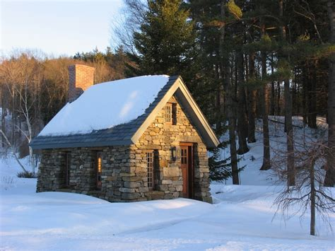 tiny cabin at black mountain handmade houses with noah bradley log cabins timber frame and so much more