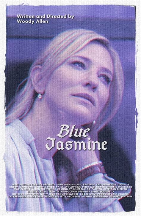 blue jasmine film a streetcar named blue jasmine tacoma film club blogsite
