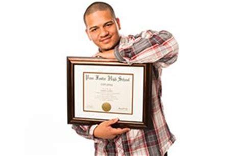 Penn Foster Plumbing by Trade High School Diploma Plumber Penn Foster