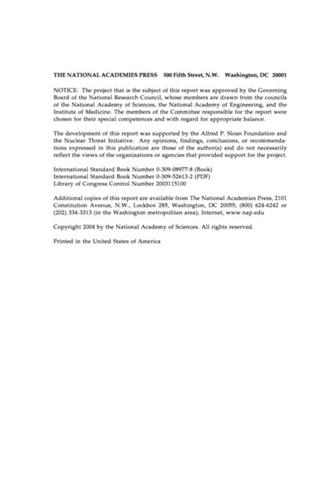 Corporate Flight Attendant Cover Letter by Cover Letter Corporate Flight Attendant