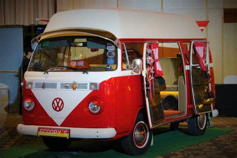 volkswagen singapore vintage car rentals kombi vw van in singapore