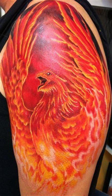 pinterest tattoo phoenix phoenix tattoo tattoo s pinterest