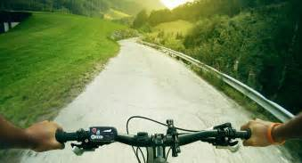 tips for electric bikes on the road westhillbikes