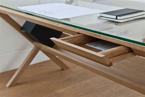 cool desk designs 42 gorgeous desk designs ideas for any office