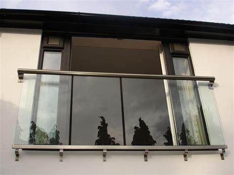 juliet balcony juliet balcony glass juliettes image gallery balcony systems