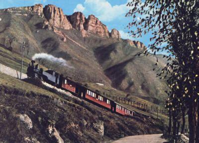 treni a cremagliera il trenino vacamora treni a cremagliera historic club schio