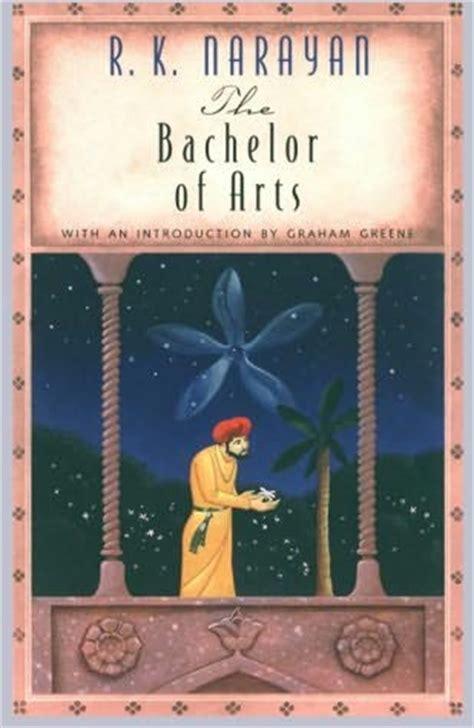 biography english teacher biography of r k narayan by nisha rathode alchetron