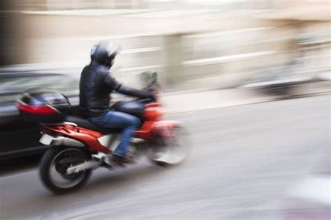 Pflichtstunden Motorrad by Motorradf 252 Hrerschein Alle Klassen Kosten Und Tipps Auf