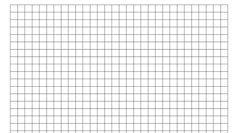 printable bar graph paper 17 best images of nursing anatomy and physiology worksheet