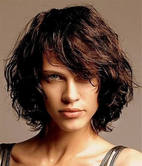 hairstyles for unwanted bangs 33 best images about hair styles on pinterest wavy hair