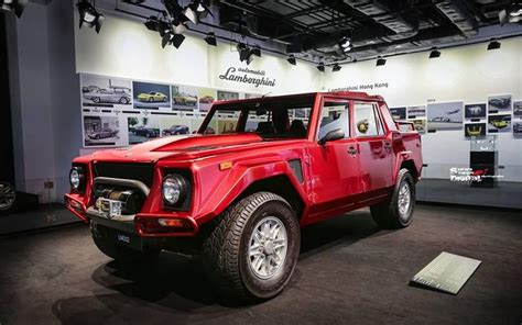 lamborghini hummer 79 best images about lamborghini lm 002 hummer h1 h2 and