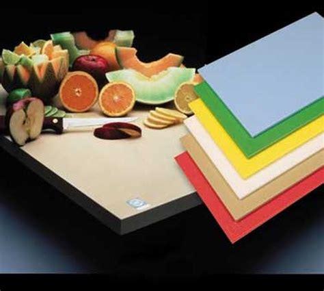 rubber for st carving cactus mat 501 1520p 15 quot x 20 quot x 1 2 quot non toxic rubber