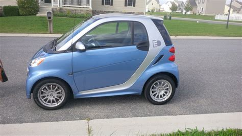 smart car price 2014 smart car 2014 release date price and specs