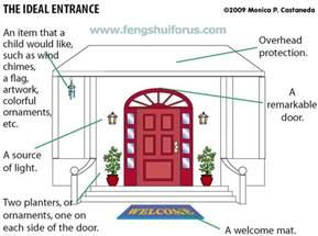 way feng shui free feng shui for us nine steps to feng shui online