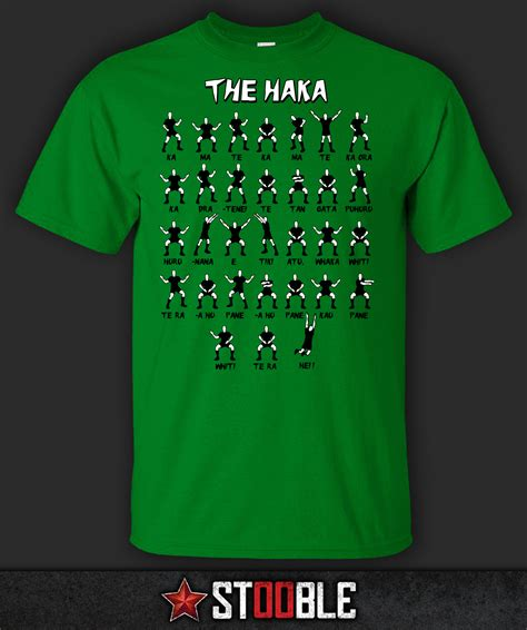 design a t shirt nz new zealand rugby haka t shirt new direct from