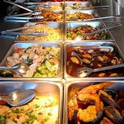 seafood buffet miami chong s seafood restaurant restaurants coral gate miami fl united
